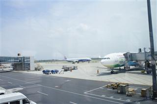 Re:KHN-CTU-JZH-CTU-NKG造访蜀地,体验世界里程最贵机票,多图