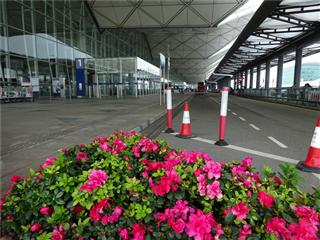 Re:10月6日香港机场拍飞机降落