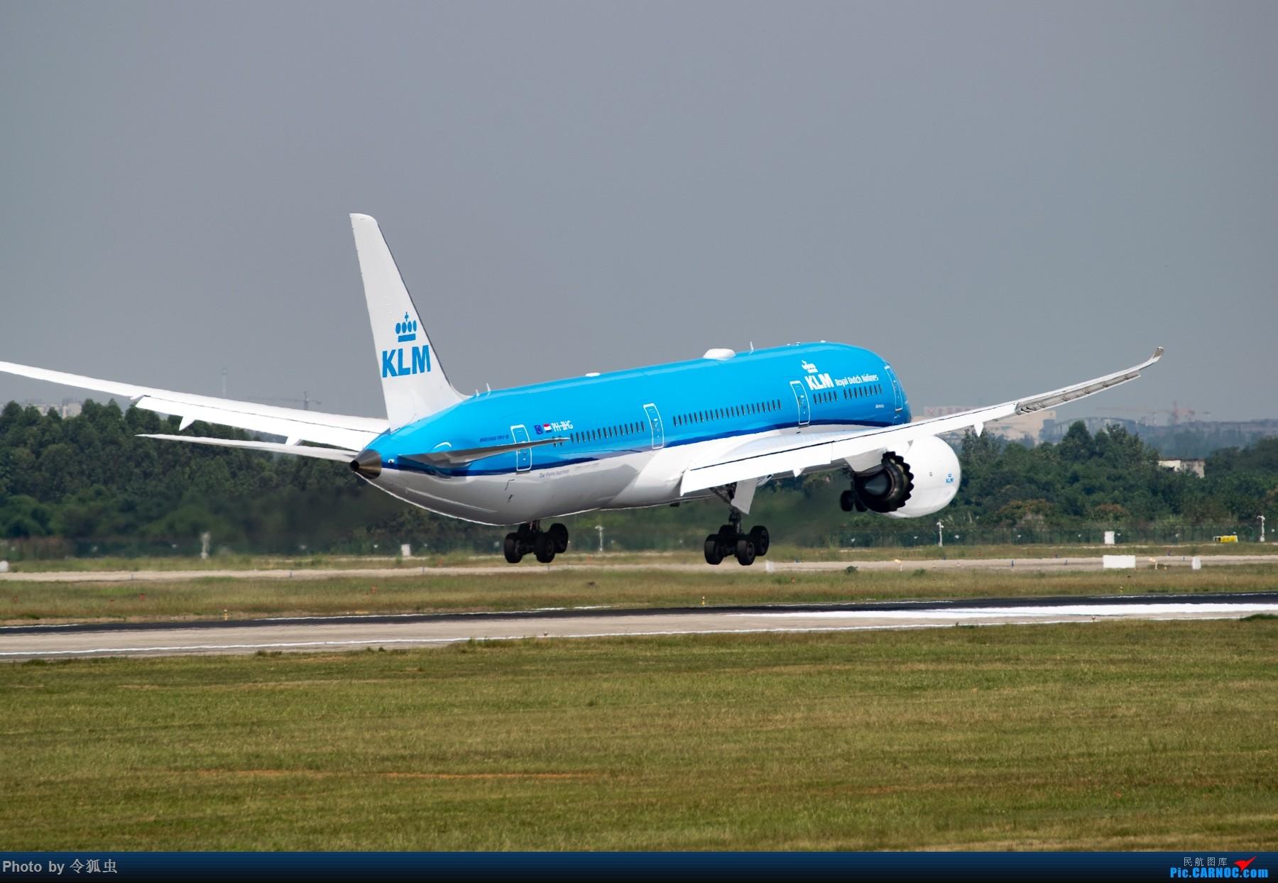 Re:【CTU】飞翔的荷兰人降落一组
