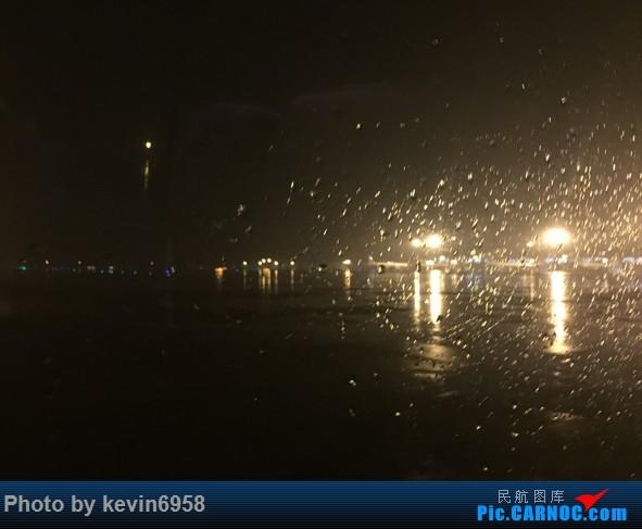 Re:【精疲力尽的头等舱心塞之旅】泸州蓝田-首都国际LEO-PEK,东航的服务简直呵呵了...