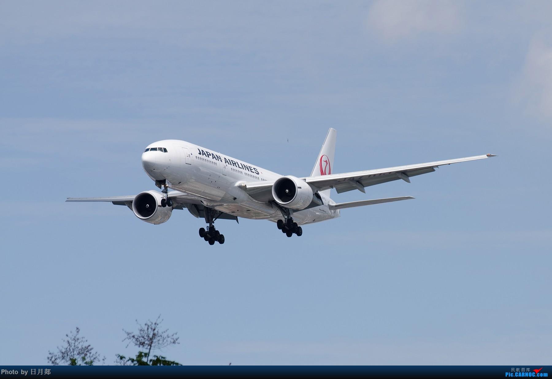 Re:[原创]【SHA拍机*1800大图】国庆的存货接着发,台风啥时候才能过去 BOEING 777-200  中国上海虹桥国际机场
