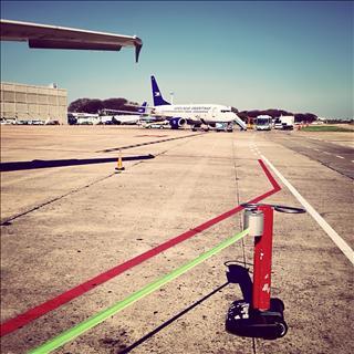 Re:【 阿根廷航 | 奥斯特拉尔航 | 澳航 | 零九年印象伊瓜苏 】【 五年后重游阿根廷 | 智利航空 | 卡塔尔航 | 新航 】