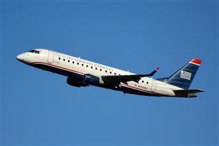 Re:DCA拍机:蓝天下的华盛顿里根机场