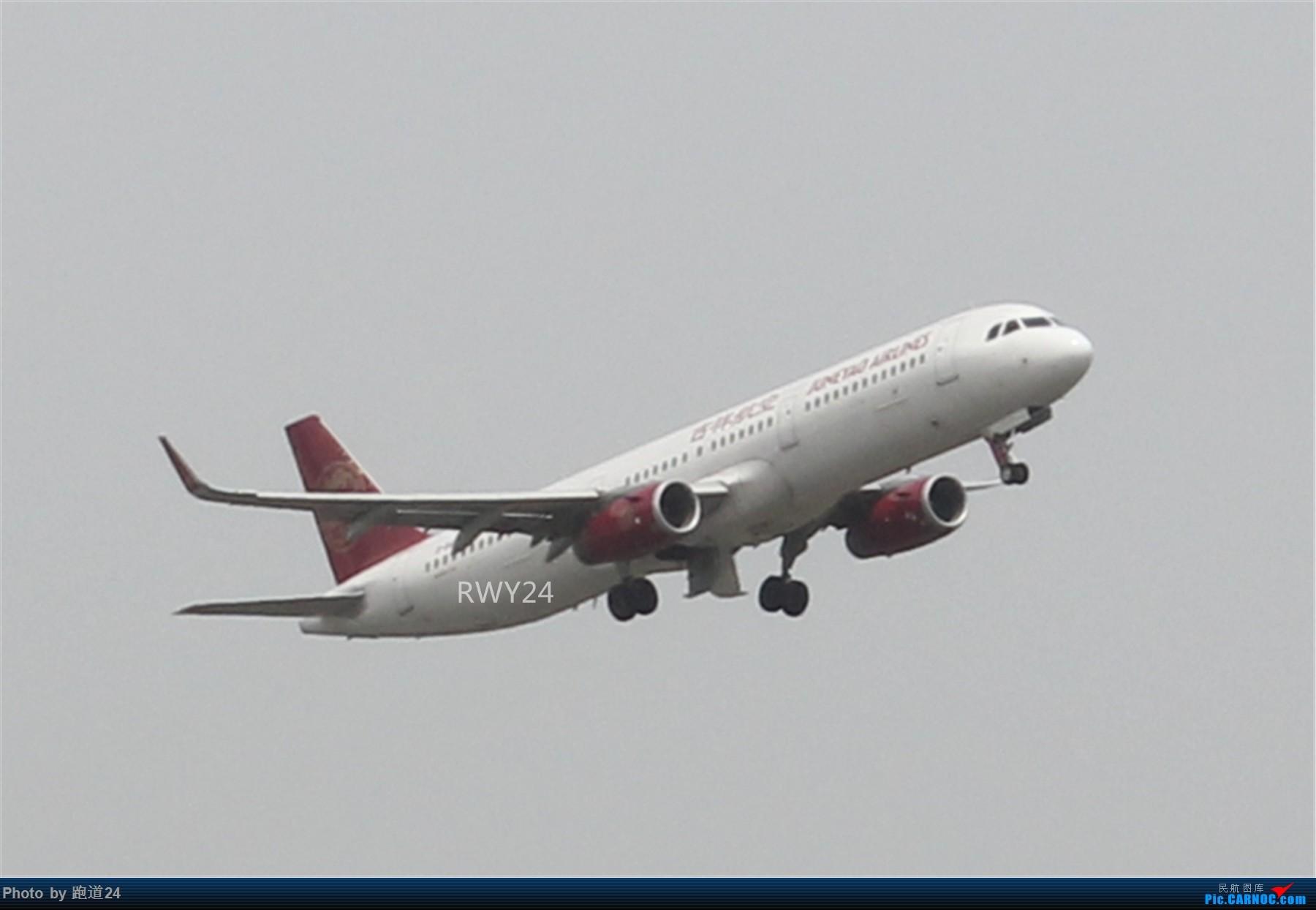 [多图党]B-8407 1800*1200 AIRBUS A321-200 B-8407 中国成都双流国际机场