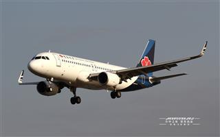 Re:[合肥飞友会·霸都打机队 空中之客出品]新机场频现一只老爷机 33跑道拍机[续]
