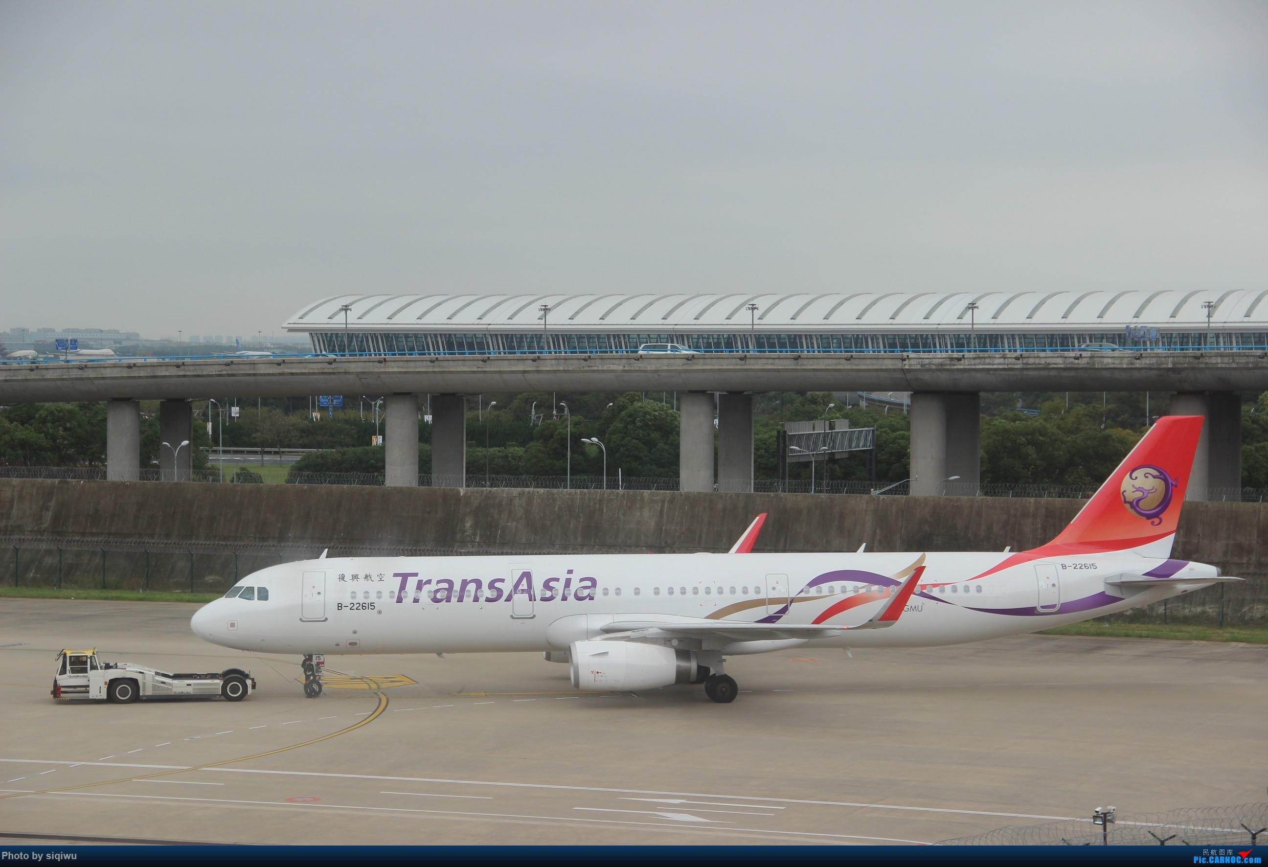 Re:[原创]PVG-HKG-KUL-HKG-PVG 四天往返,CX/KA AIRBUS A321-200  中国上海浦东国际机场