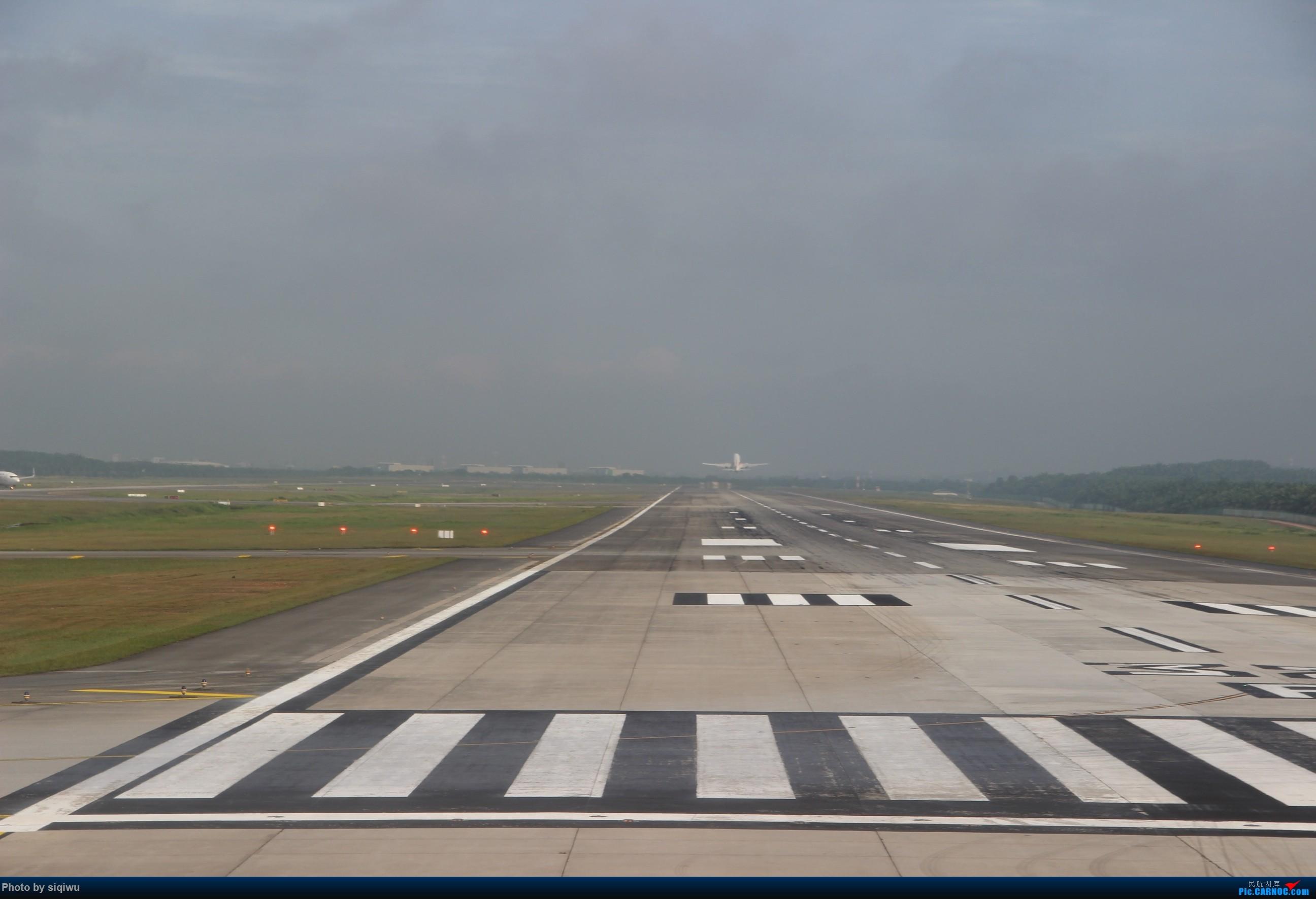 Re:[原创]PVG-HKG-KUL-HKG-PVG 四天往返,CX/KA BOEING 747-400  马来西亚吉隆坡国际机场 马来西亚吉隆坡国际机场