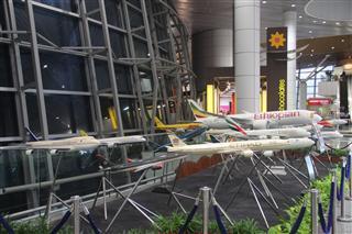 Re:PVG-HKG-KUL-HKG-PVG 四天往返,CX/KA