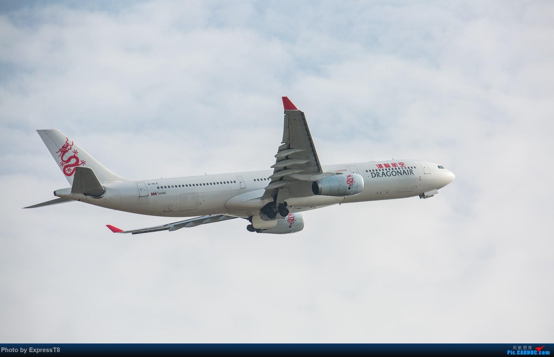 Re:[原创]11.26 CTU 向南运行 AIRBUS A330-300 B-HLE ZUUU