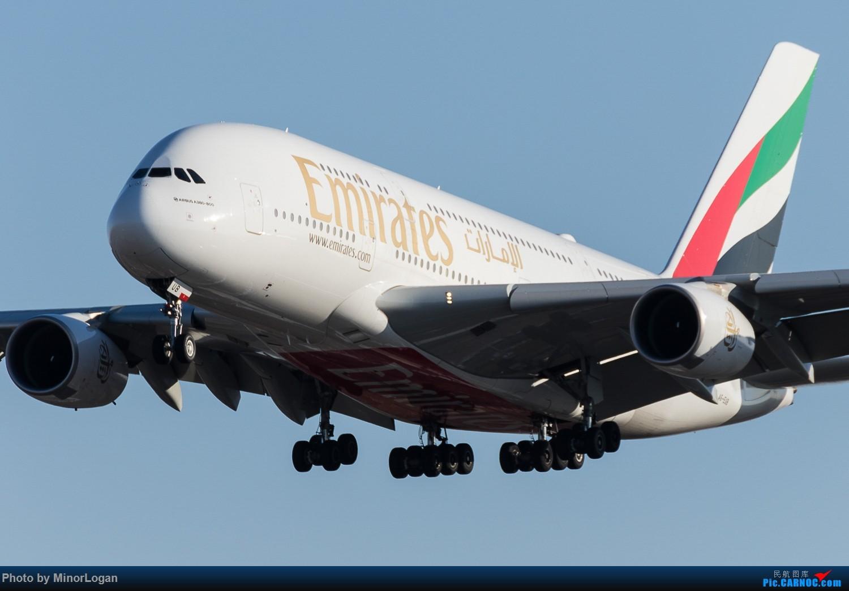 Re:[原创]好久没来了,冒个泡可好 AIRBUS A380-800 A6-EUB 中国北京首都国际机场
