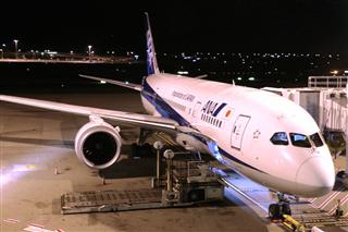 Re:卡航伴我飞:CKG-DOH-JFK-DOH-SYD-DOH-JFK-DOH-CKG:两周八万公里、一百个小时,只为飞行的旅行(下集后四程)