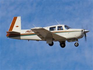 Re:【BOI】各種小飛機,私人機