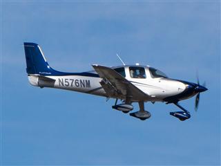 Re:【BOI】各种小飞机,私人机