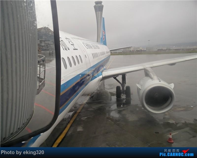 Re:[原创]补发2016年5月重庆昆明往返(CKG--KMG—CKG)附全国绝无仅有的米轨火车 AIRBUS A321-200 B-9960 中国昆明长水国际机场