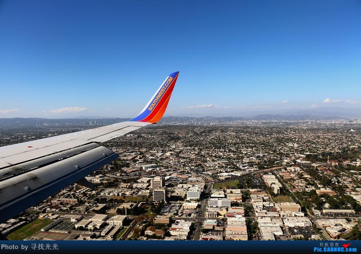 Re:[原创]【有光的地方就有我】金秋北美游:旧金山、洛杉矶、温哥华、西雅图:CKG-SFO-LAX-YVR/SEA-SFO-CKG--CA985、986往返(上集)