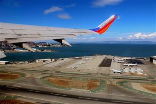 Re:【有光的地方就有我】金秋北美四城--旧金山、洛杉矶、温哥华、西雅图:CKG-SFO-LAX-YVR/SEA-SFO-CKG--CA985、CA986全程往返