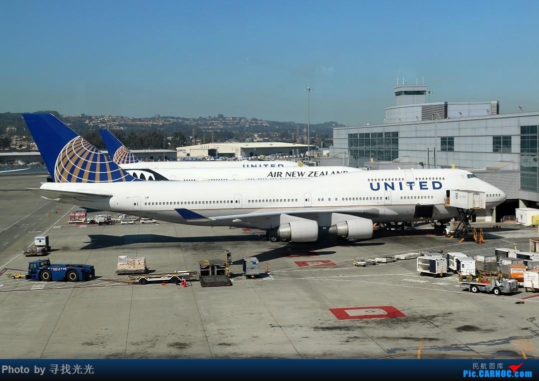 Re:【有光的地方就有我】金秋北美游:旧金山、洛杉矶、温哥华、西雅图:CKG-SFO-LAX-YVR/SEA-SFO-CKG--CA985、986往返(下集)