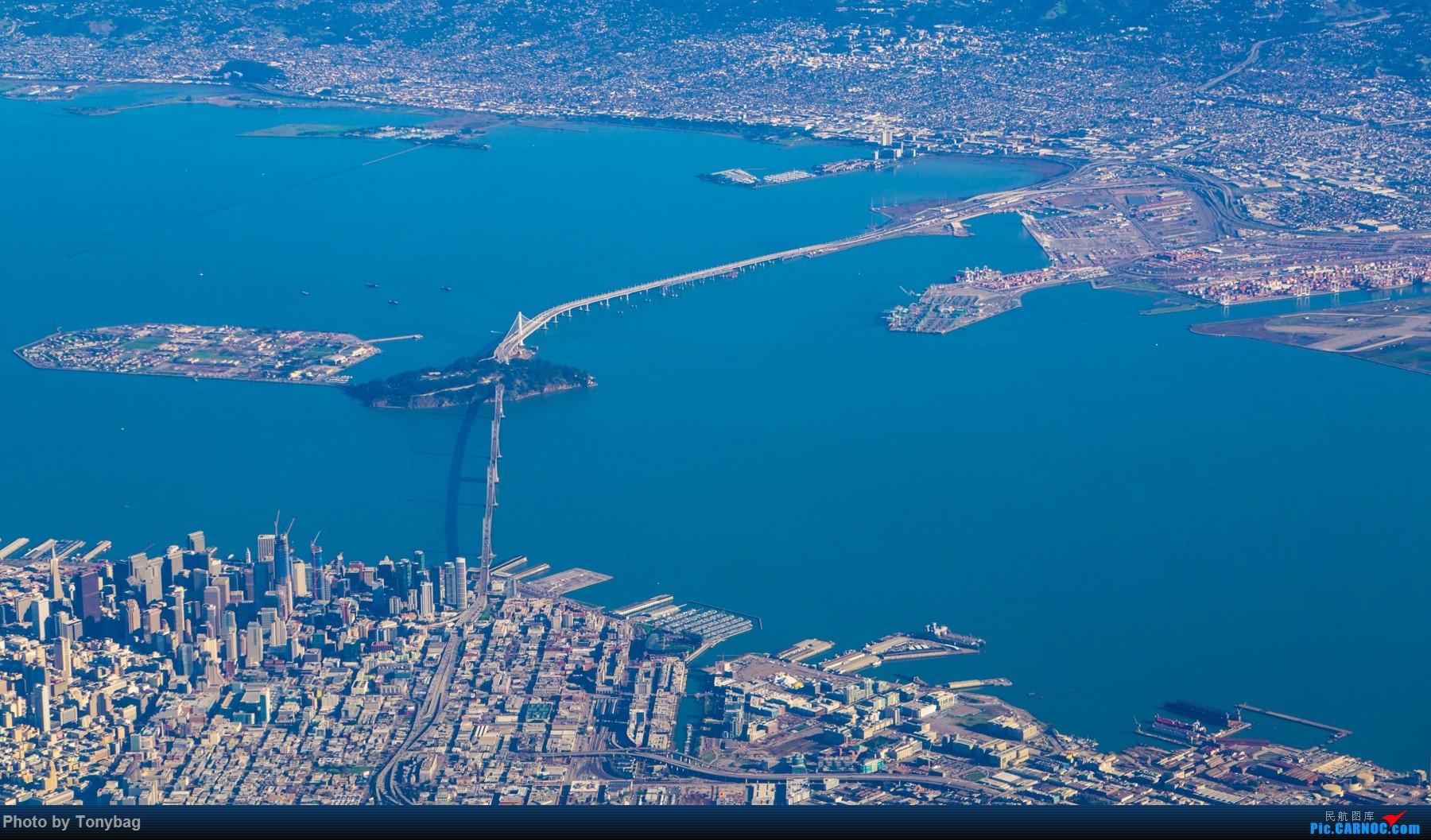 Re:[原创]从盐湖城冰天雪地到温暖南加圣地亚哥(附旧金山拍机)