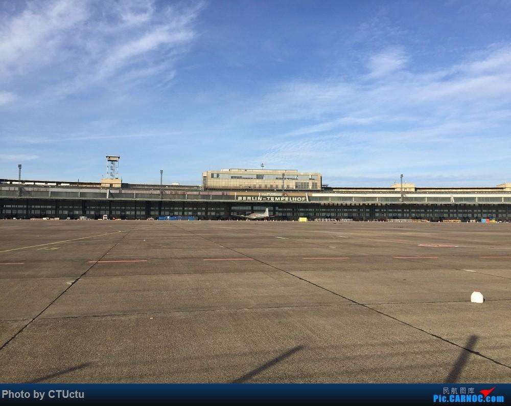 Re:[原创][CCFA]KLM 789成都往返欧洲经济优选+商务    德国柏林勃兰登堡国际机场