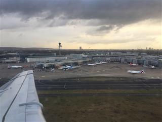 Re:[CCFA]KLM 789成都往返欧洲经济优选+商务