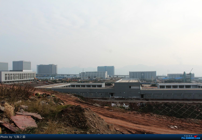 Re:[原创]CKG拍机(冬日暖洋洋,机场晒太阳)    中国重庆江北国际机场