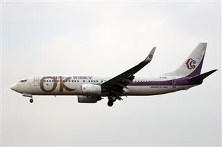 Re:【杭州飞友会】散不去的雾霾 拍不厌的飞机