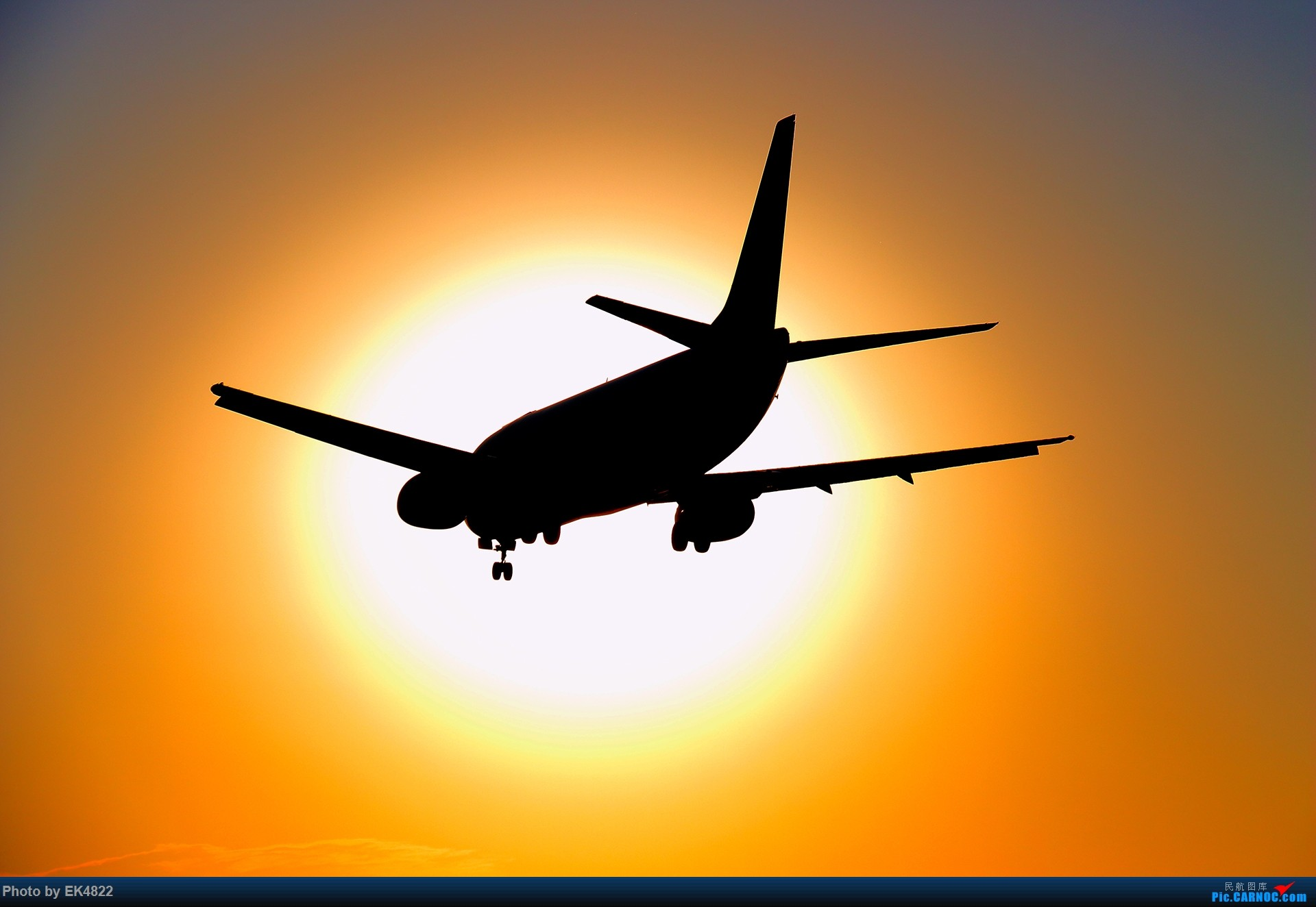 [原创][ZYTL] 2016 从737到787 BOEING 737-300F B-5065 大连周水子国际机场