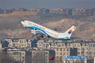 Re:宽体机一组,外加737和757