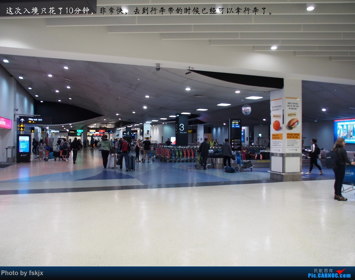 【fskjx的飞行游记☆40】再度启程·长沙·奥克兰·惠灵顿 AIRBUS A330-200 9M-XXG 新西兰奥克兰机场 新西兰奥克兰机场
