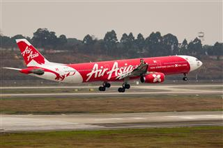 Re:【CTU】亚航9M-XXD_A333