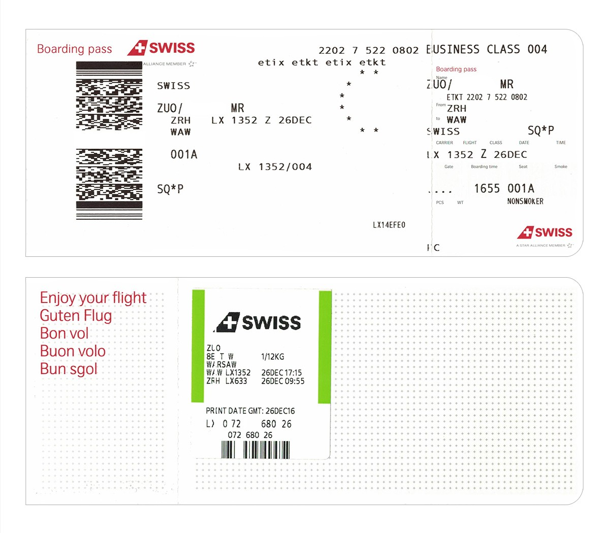 Re: [原创]【 环球十万公里 | 除了横跨太平洋 | 东欧西欧 | 中集 】 BOMBARDIER CSERIES CS100 HB-JBC 波兰华沙萧邦机场