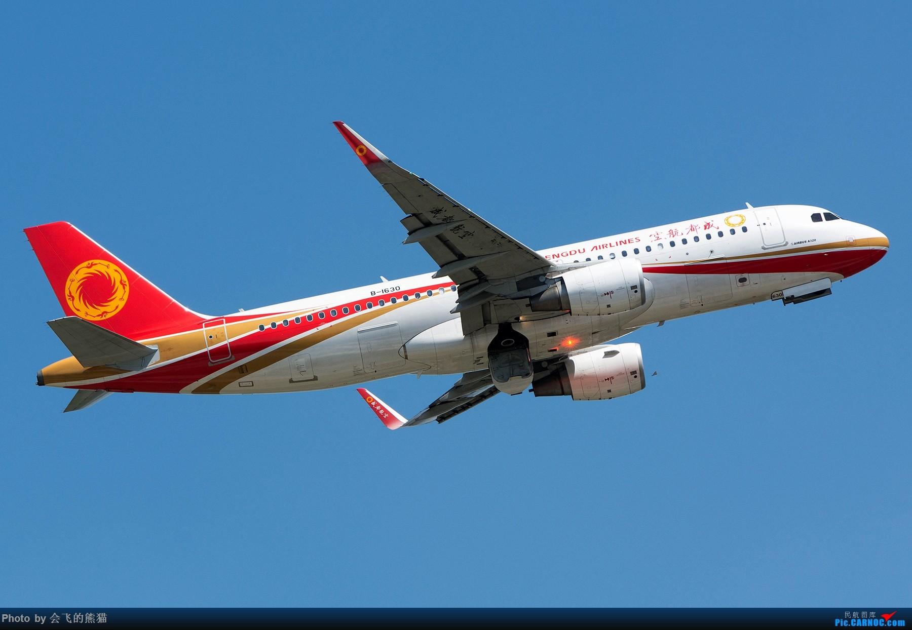 Re:[原创]惨不忍睹 AIRBUS A320-200 B-1630 中国成都双流国际机场