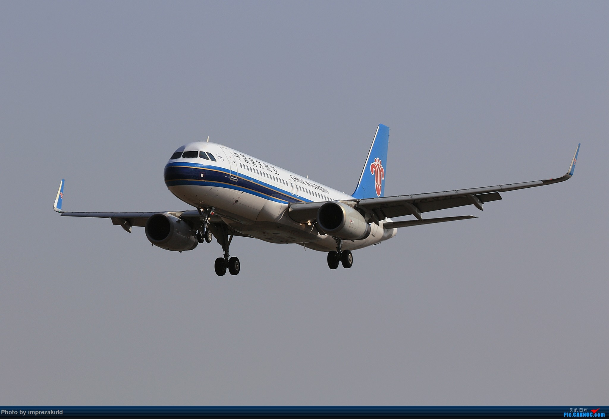 Re:[原创]【合肥飞友会·霸都打机队】又是一年拍机时《上半场》 AIRBUS A320-200 B-1829 中国合肥新桥国际机场