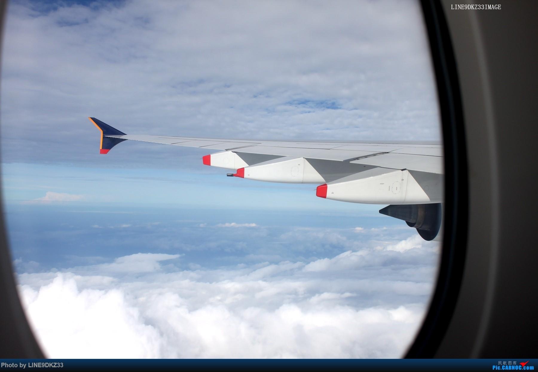 Re:[原创]东南亚运转(下) A380-800