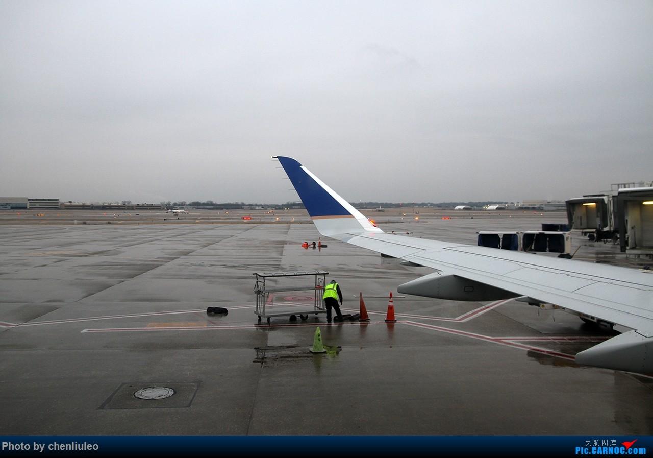 Re:[原创]【杭州飞友会】祝大家新年快乐!美国联合航空 杭州直飞旧金山 UA983 波音787-9超级经济舱带我跨越太平洋