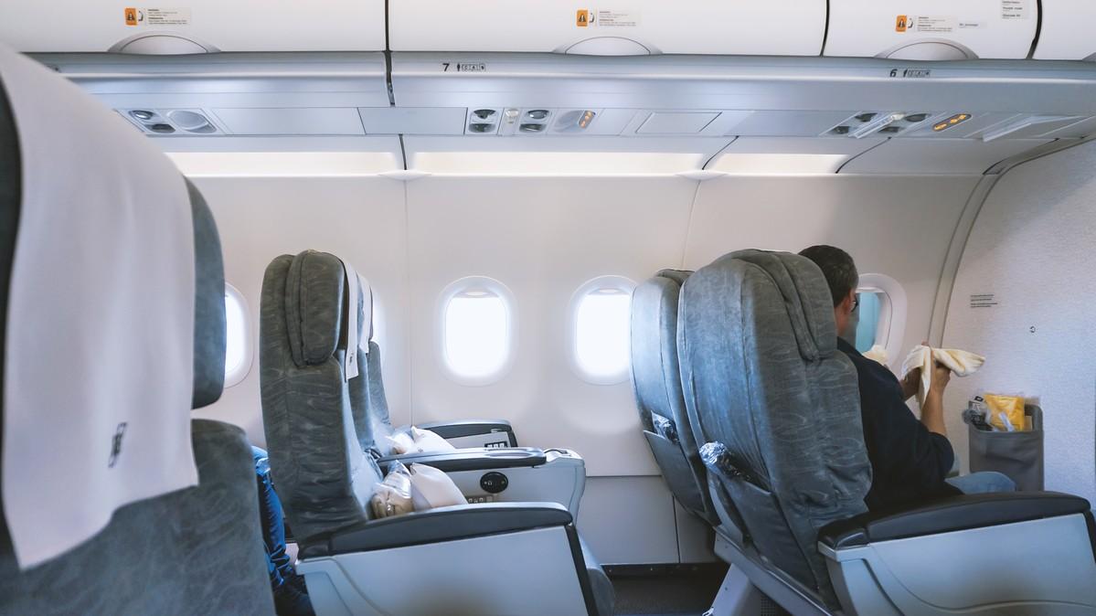 Re: [原创]【 环球十万公里 | 除了横跨太平洋 | 后会有期 | 下集 】 AIRBUS A320-200 V8-RBS 文莱斯里巴加湾文莱国际机场