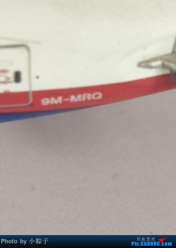Re:[原创]好久没发帖了,分享一组我的飞机模型
