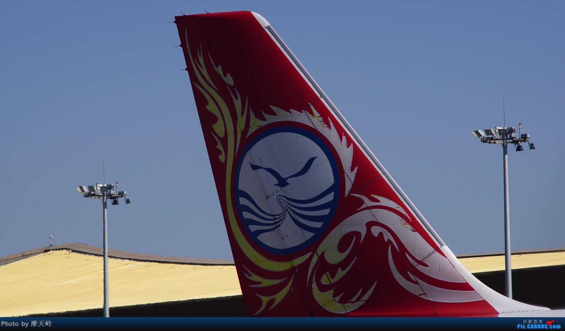Re:[原创]【长水】春节期间拍机集 AIRBUS A320-200 B-6388 中国昆明长水国际机场