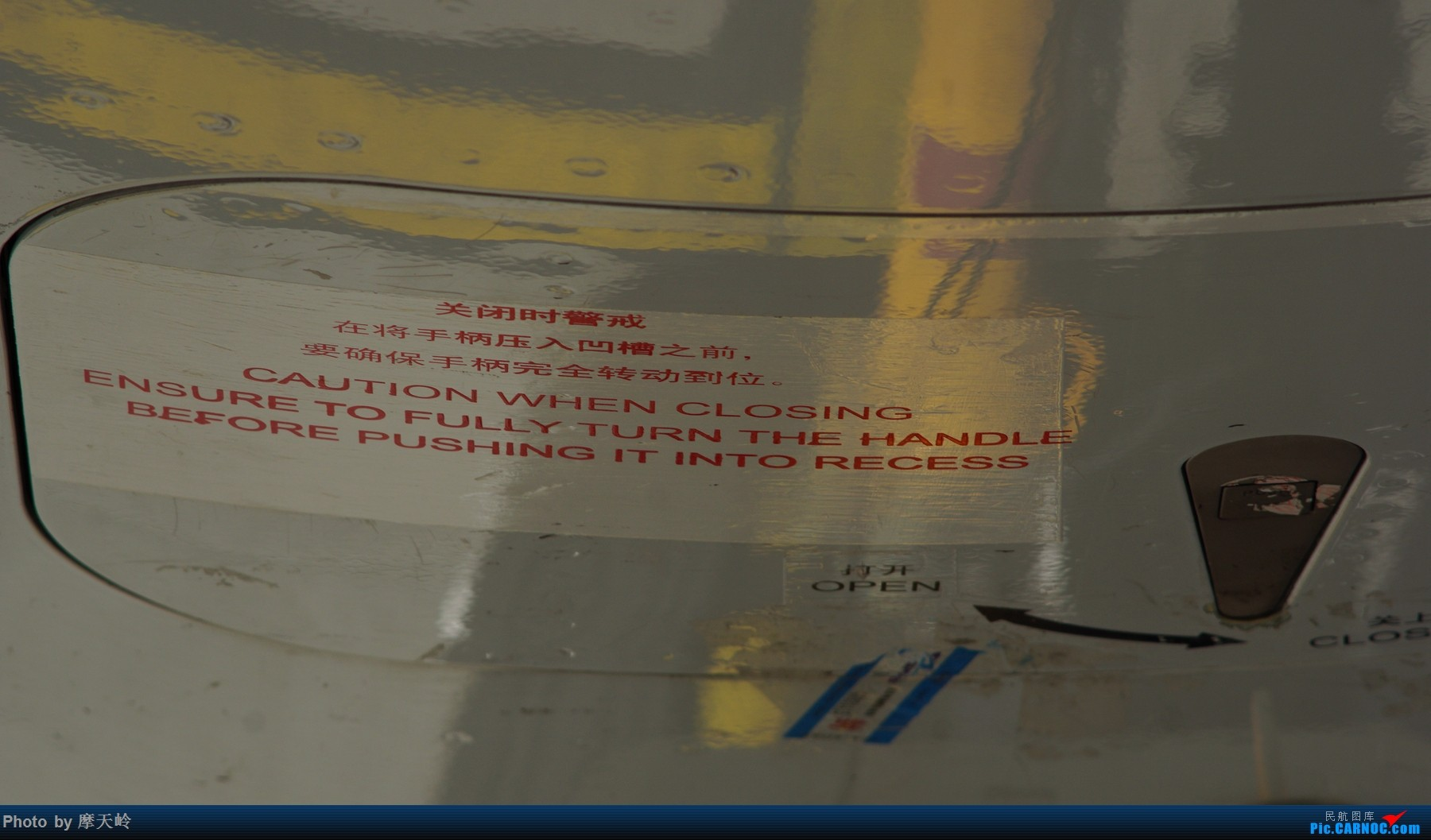 Re:[原创]【长水】春节期间拍机集 AIRBUS A320-200 B-1822 中国昆明长水国际机场