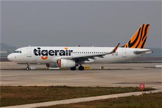 Re:NNG首班洲际线,埃及休闲航空...