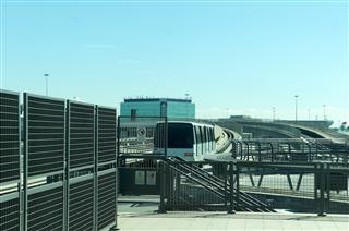 Re:{瓦罐出品} 为我大俄航正名:14年俄航北京莫斯科罗马往返加瑞士少女峰登山铁路和法国勃艮第酒庄之路