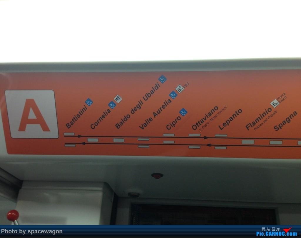 Re:[原创]{瓦罐出品} 为我大俄航正名:14年俄航北京莫斯科罗马往返加瑞士少女峰登山铁路和法国勃艮第酒庄之路