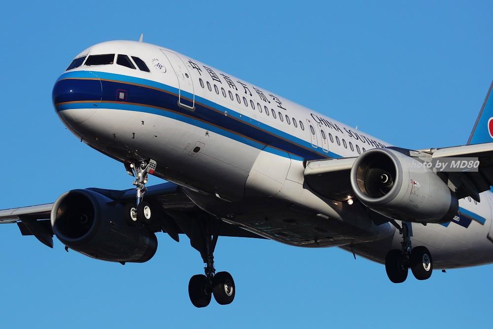 Re:[原创][DLC外场]这两天的大连是好天气 AIRBUS A320-200 B-9958 中国大连国际机场
