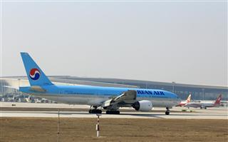 Re:[CGO]郑州拍机记-来自卢森堡的VCD、大嘴猴彩绘、大韩首航