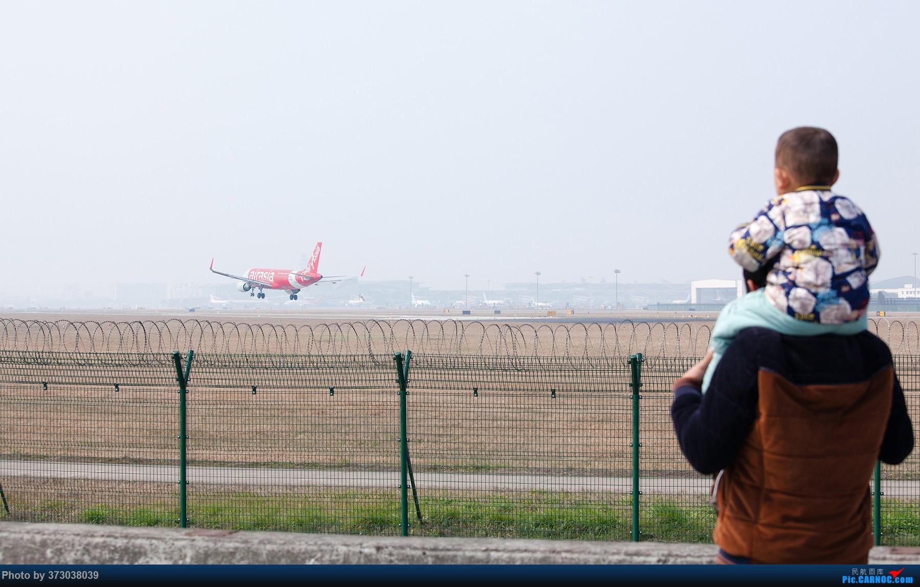 [原创]【杭州飞友会】A320Neo 迪士尼 杭州萧山机场 拍机班门弄斧记 AIRBUS A320-200 HS-BBR 中国杭州萧山国际机场