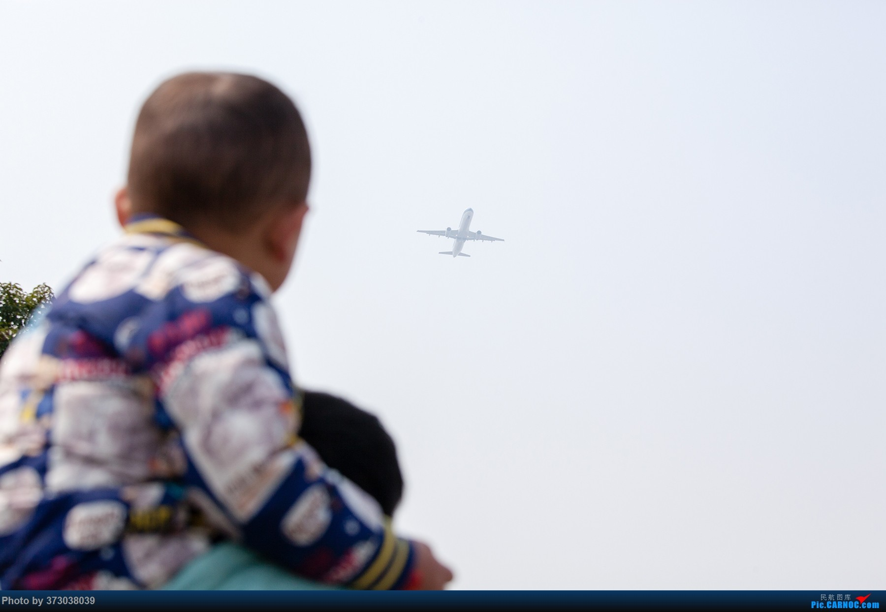 Re:[原创]【杭州飞友会】A320Neo迪士尼杭州萧山机场拍机班门弄斧记 BOEING 737-800 B-5581 中国杭州萧山国际机场  飞友