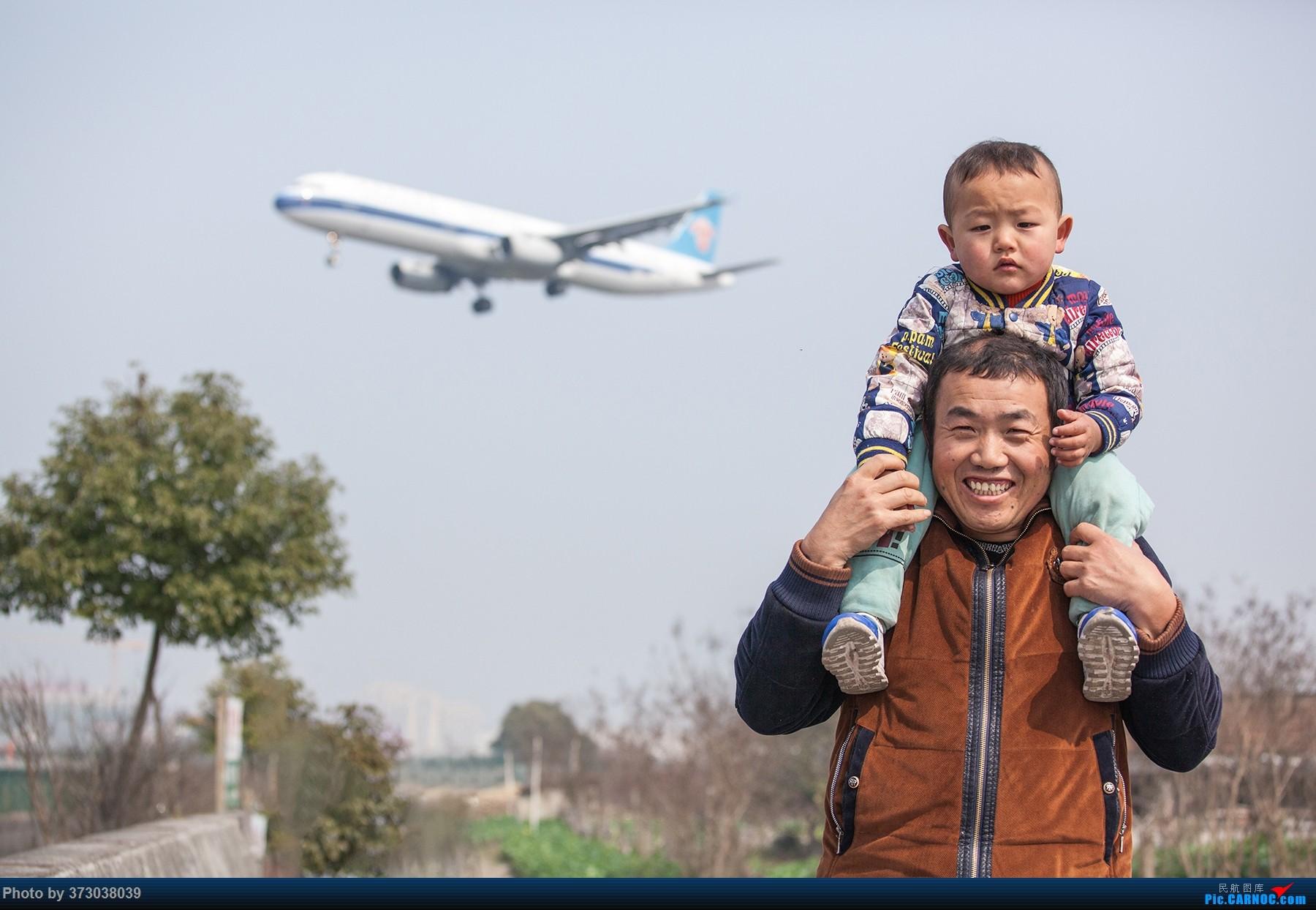 Re:[原创]【杭州飞友会】A320Neo迪士尼杭州萧山机场拍机班门弄斧记     飞友