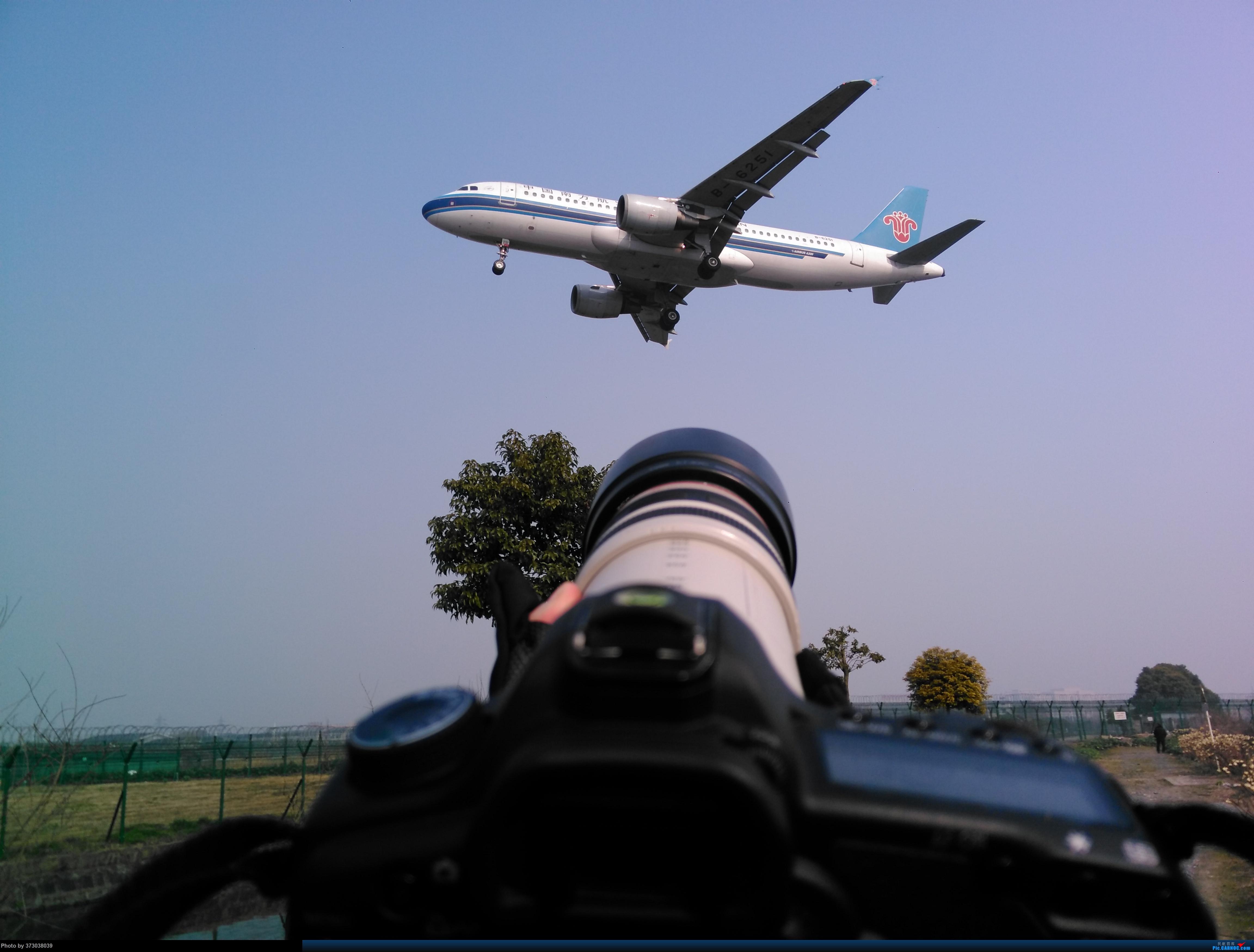Re:[原创]【杭州飞友会】A320Neo迪士尼杭州萧山机场拍机班门弄斧记    中国杭州萧山国际机场 飞友