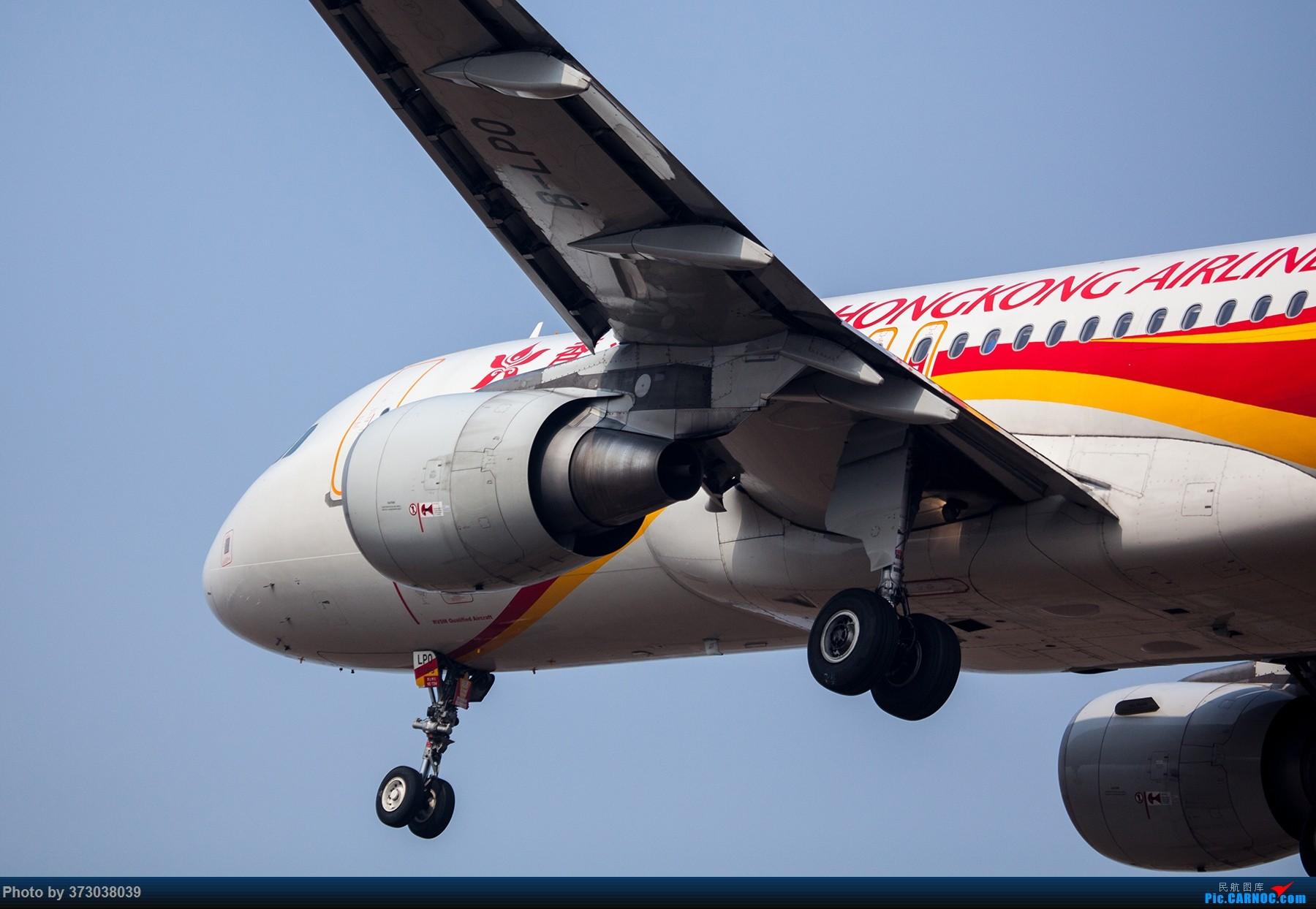 Re:[原创]【杭州飞友会】A320Neo迪士尼杭州萧山机场拍机班门弄斧记 AIRBUS A320-200 B-LPO 中国杭州萧山国际机场