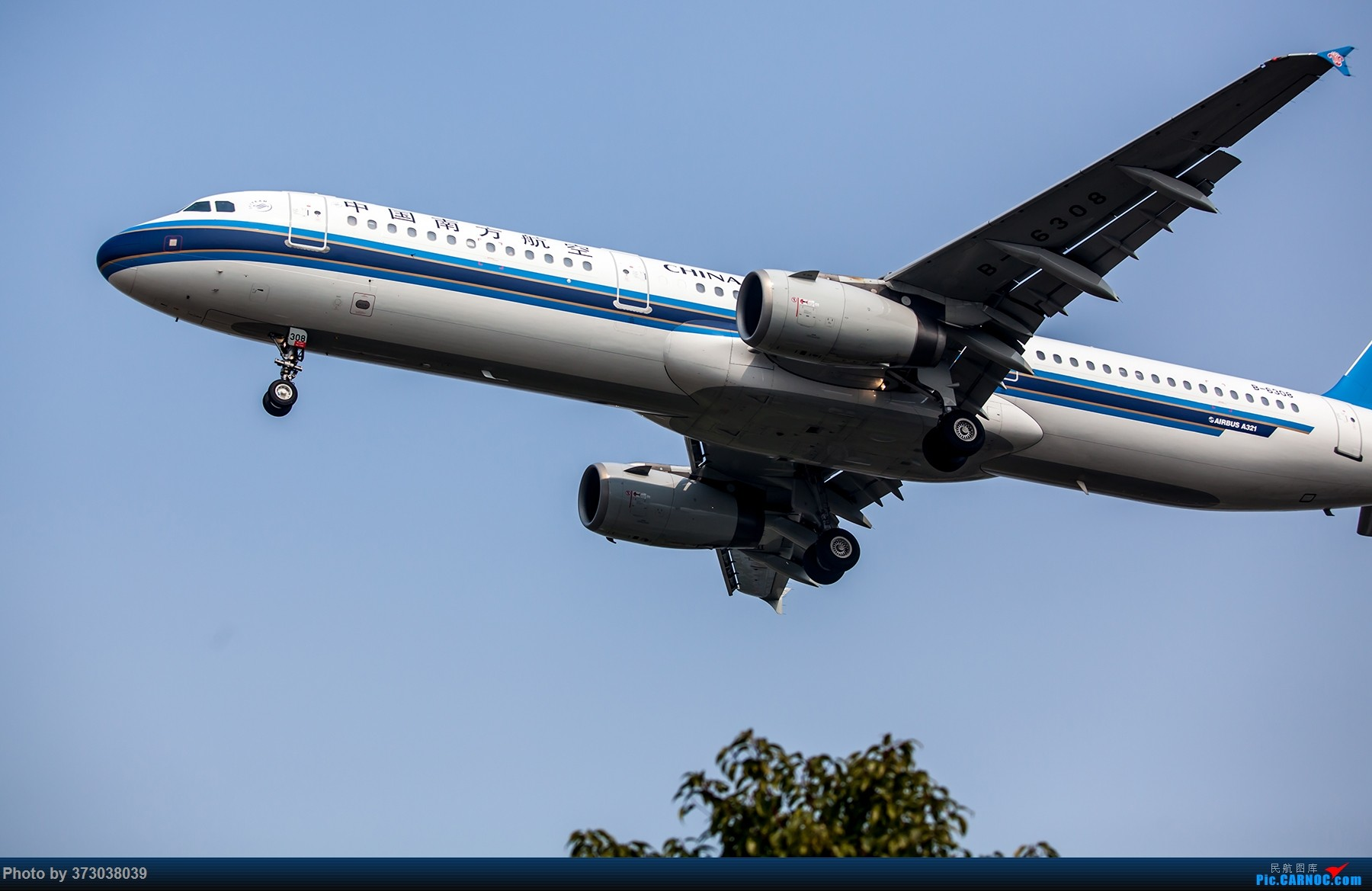 Re:[原创]【杭州飞友会】A320Neo迪士尼杭州萧山机场拍机班门弄斧记 AIRBUS A321-200 B-6353 中国杭州萧山国际机场